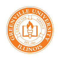 Greenville University Seal
